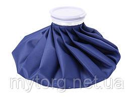 Ледяная сумка от синяков травм Ice 23 см