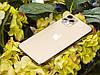 "Apple (Айфон 11 Про Макс) Iphone 11 Pro Max 6.5"" 128Gb. 8-Ядер. Реплика Корея., фото 2"