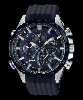 Мужские часы Casio EQB-501XBR-1AER