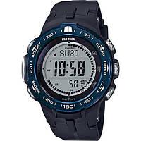 Мужские часы Casio PRW-3100YB-1ER
