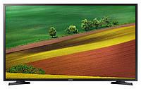 """Телевизор 32"""" Samsung UE32N4000AUXUA LED HD"""