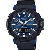 Мужские часы Casio PRG-650YL-2ER