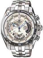 Мужские часы Casio EF-550D-7AVUEF