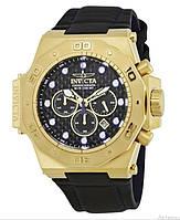 Мужские часы Invicta 23103