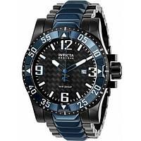 Мужские часы Invicta 25064