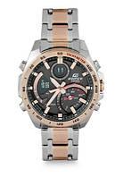 Мужские часы Casio ECB-900DC-1AER