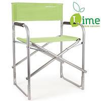 Раскладной стул, Кемпинг HS-2601, фото 1