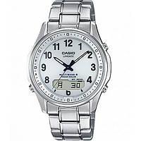 Мужские часы Casio LCW-M100TSE-7AER