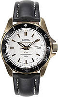 Мужские часы Восток Командирские 393780 К-39