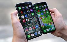 "Телефон Apple (Айфон 11 Про Макс) Iphone 11 Pro Max 6.5"" 128Gb. 8-Ядер. Реплика Корея., фото 3"