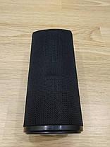 """Беспроводная колонка JBL TG-113 с FM Bluetooth MP3 USB microSD копия, черная, синяя, красная, хаки """"Реплика"""", фото 2"""