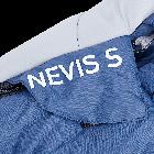 Спальный мешок RedPoint Nevis S Справа (R), фото 6