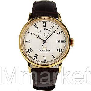 Мужские часы Orient RE-AU0001S