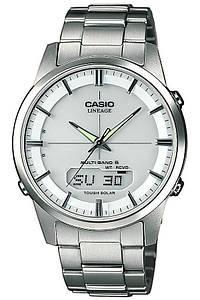 Мужские часы Casio LCW-M170TD-7AER