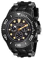 Мужские часы Invicta 27656