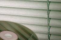 Жалюзи цветные алюминиевые в Одессе производство под заказ