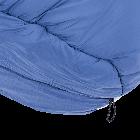 Спальный мешок RedPoint Nevis R Справа (R), фото 3