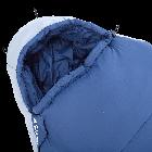 Спальный мешок RedPoint Nevis R Справа (R), фото 4