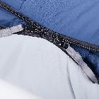 Спальный мешок RedPoint Nevis R Справа (R), фото 5