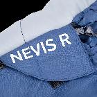 Спальный мешок RedPoint Nevis R Справа (R), фото 7