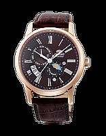 Мужские  часы Orient FAK00003T0