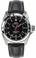 Мужские часы Восток Командирские 390775 К-39