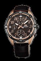 Женские часы Orient FUY04004T0