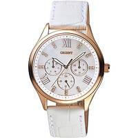 Женские часы Orient FSW05001T0