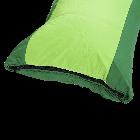 Спальный мешок RedPoint Bran спальник детский, фото 2