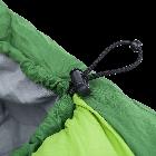 Спальный мешок RedPoint Bran спальник детский, фото 6