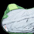Спальный мешок RedPoint Bran спальник детский, фото 7