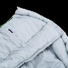 Спальный мешок RedPoint Bran спальник детский, фото 9