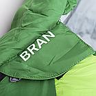 Спальный мешок RedPoint Bran спальник детский, фото 10