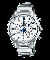 Мужские часы Casio EFB-504JD-7ADR