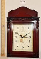 Часы настенные RL-664