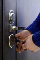 Ключ сломался в замке – как открыть дверь Киев? ремонт замка, фото 1