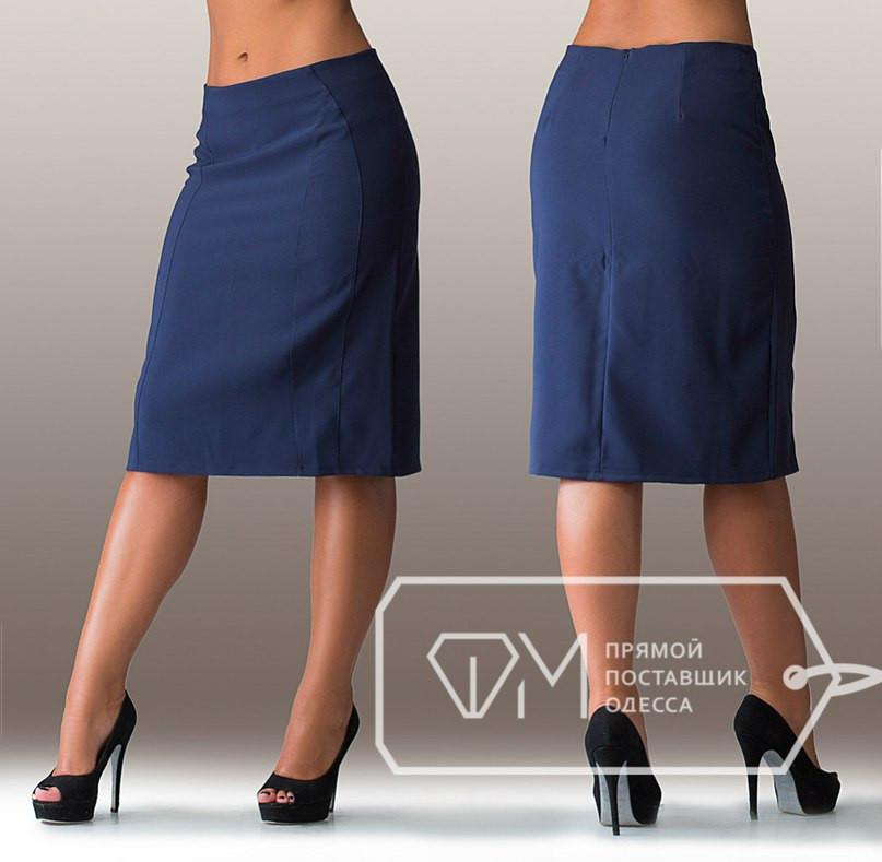 Женские юбки 54 размера
