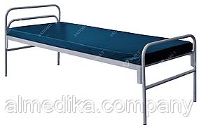Кровать функциональная медицинская стационарная КФМ