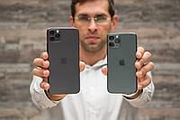 Телефон Apple Iphone 11 Pro Max 128Gb Реплика Айфон 11 про макс 1 в 1 с Оригиналом!