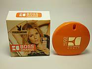Парфюмированная вода Hugo Boss Boss Orange с феромонами