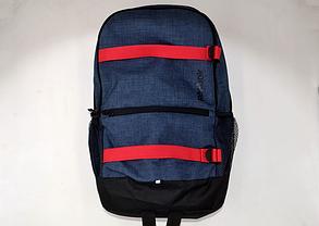 Городской рюкзак Reebok (replica) Синий