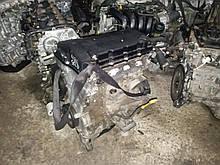 Двигатель Lancer X 4B11 2.0 1000A814 1000A785 1000B378 1000B377 1000A815