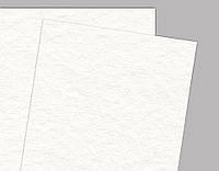 Бумага акварельная Torchon A3 (29,7*42см), 270 г/м2, белая, крупное зерно, Fabriano