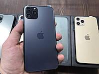 """Официальная Реплика • Apple Iphone 11 Pro 5.8"""" 128Gb • +ПОДАРОК: ЧЕХОЛ+СТЕКЛО • Айфон 11 Про •"""