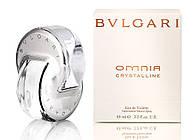 Женский парфюм Bvlgari Omnia Crystalline (Булгари Омния Кристаллин) 90ml (копия)