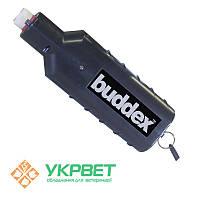 Роговыжигатель BUDDEX, фото 1