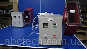 Лигнотестер для пеллеты прибор для измерения прочности древесных гранул