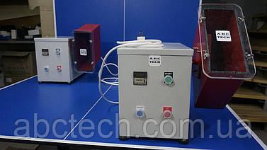 Лигнотестер для пеллеты прибор для измерения прочности древесных гранул, лигнометр