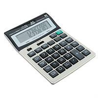 Настольный Калькулятор CT 912 большой