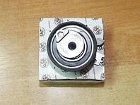 QSP-M 8200102941/82 00 585 574 ролик натяжной ремня ГРМнаRenault Kangoo